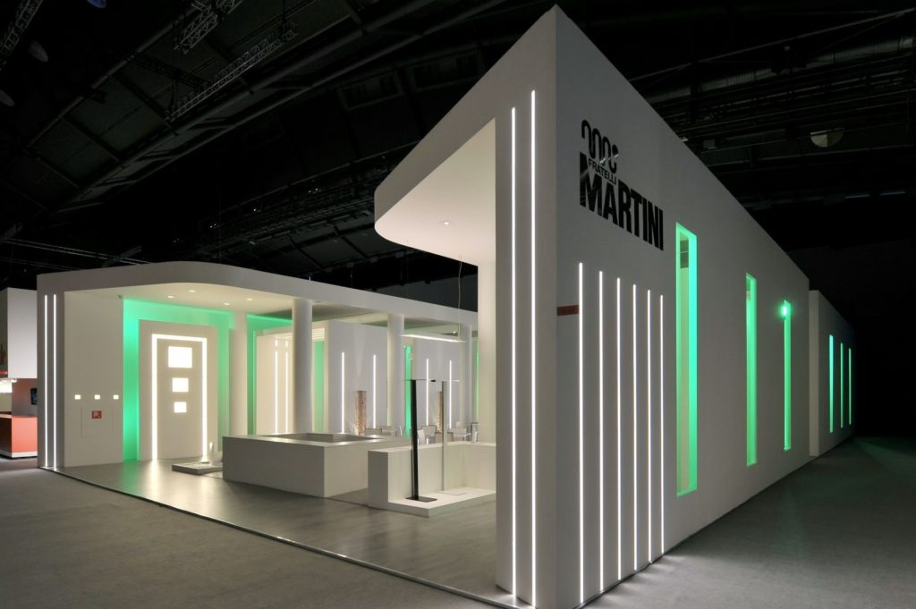 Jewelry Exhibition Stand Design : Exhibition stands design: for for architecture furniture and