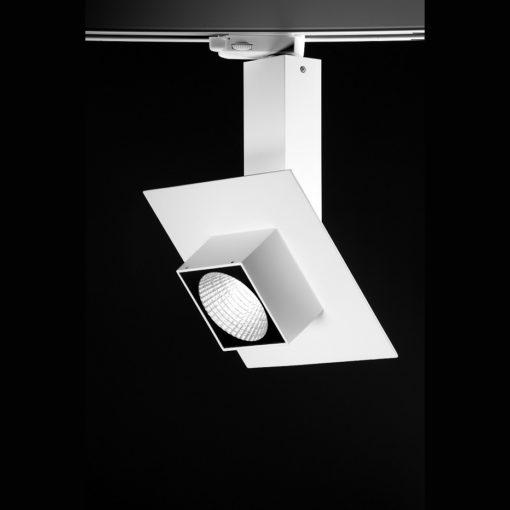 light designer firenze, Proietore-Square