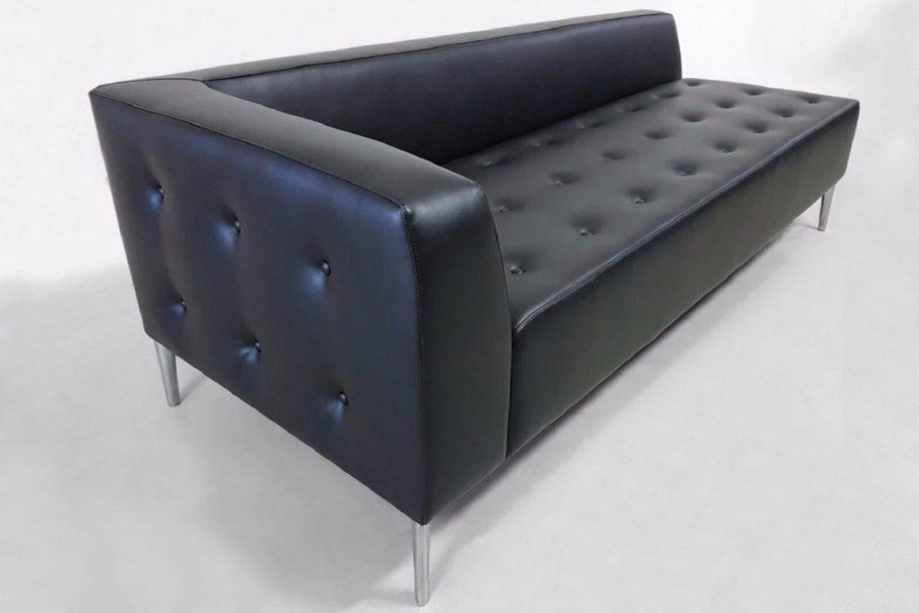 Furniture Design Arch Lapo Grassellini