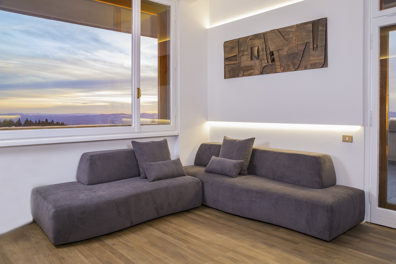 interior designer firenze, Lapo Grassellini S1